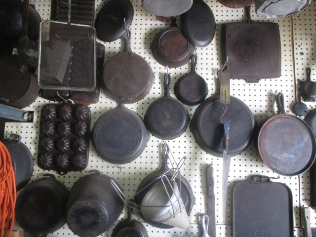 Mike Murray Estate Auction - IMG_3296.JPG