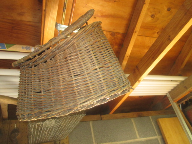 Mike Murray Estate Auction - IMG_3301.JPG