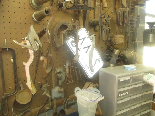 Mike Murray Estate Auction - IMG_3305.JPG