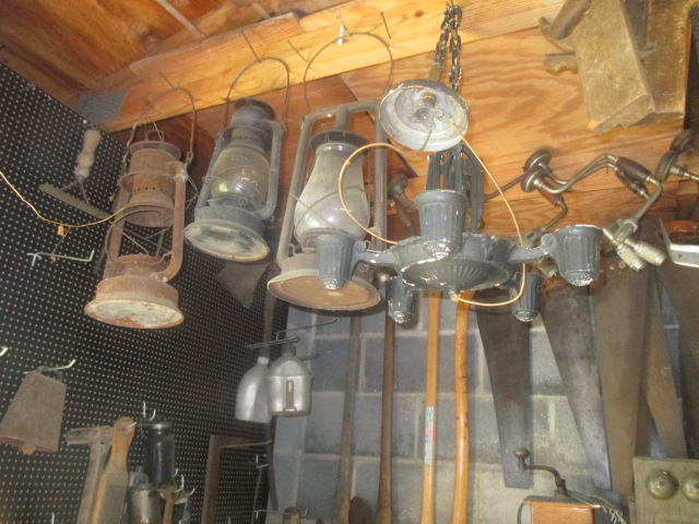 Mike Murray Estate Auction - IMG_3307.JPG