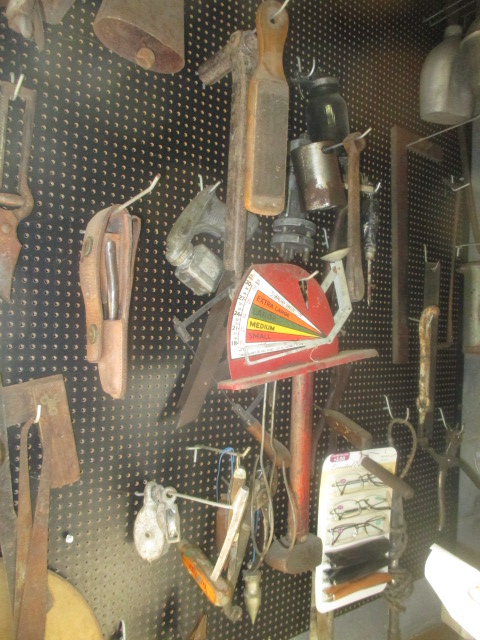 Mike Murray Estate Auction - IMG_3308.JPG