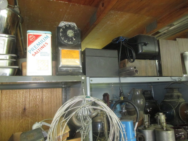 Mike Murray Estate Auction - IMG_3312.JPG
