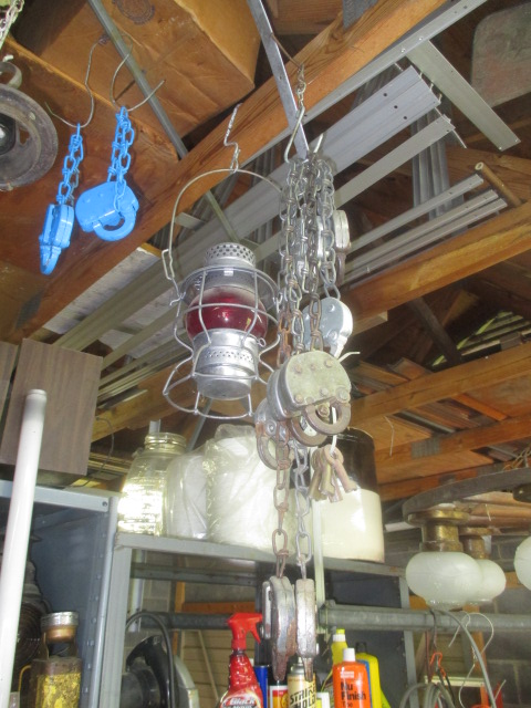 Mike Murray Estate Auction - IMG_3314.JPG