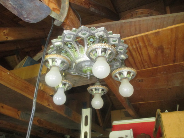 Mike Murray Estate Auction - IMG_3315.JPG