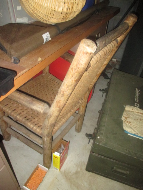 Mike Murray Estate Auction - IMG_3317.JPG