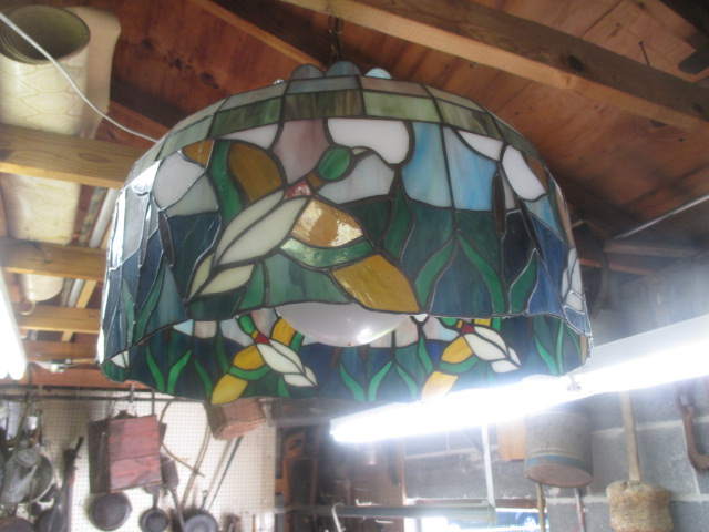 Mike Murray Estate Auction - IMG_3343.JPG
