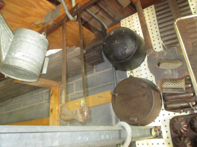 Mike Murray Estate Auction - IMG_3352.JPG