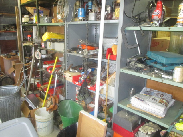 Mike Murray Estate Auction - IMG_3355.JPG