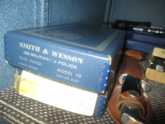Mike Murray Estate Auction - IMG_3363.JPG