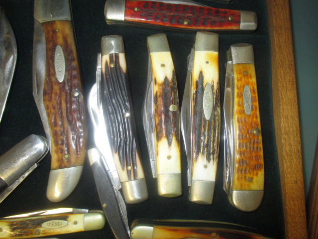 Mike Murray Estate Auction - IMG_3365.JPG