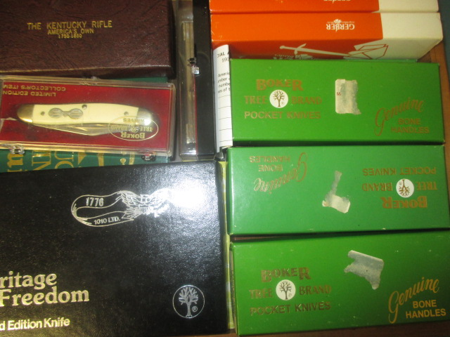 Mike Murray Estate Auction - IMG_3366.JPG