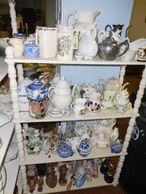 Thanksgiving Saturday Estate Auction and More - DSCN0506.JPG