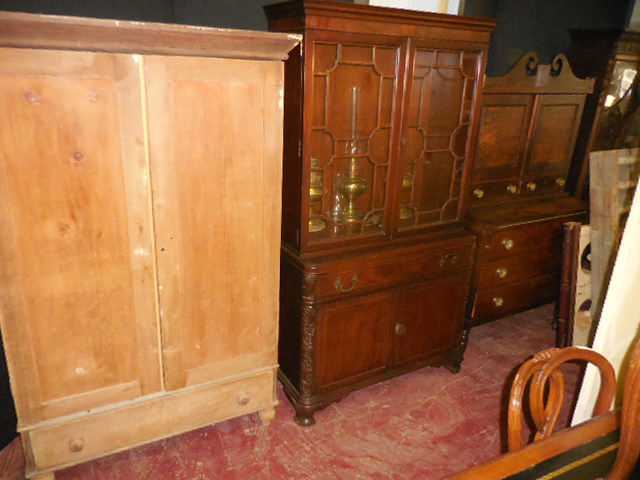 Thanksgiving Saturday Estate Auction and More - DSCN0508.JPG
