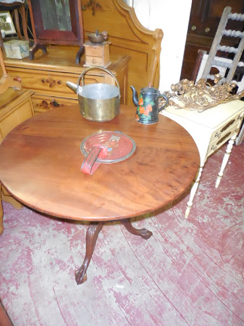 Thanksgiving Saturday Estate Auction and More - DSCN0515.JPG