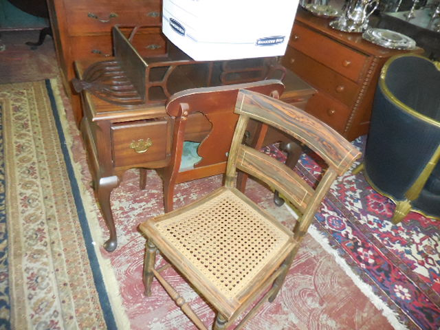Thanksgiving Saturday Estate Auction and More - DSCN0517.JPG