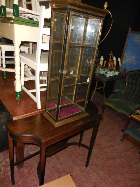 Thanksgiving Saturday Estate Auction and More - DSCN0527.JPG
