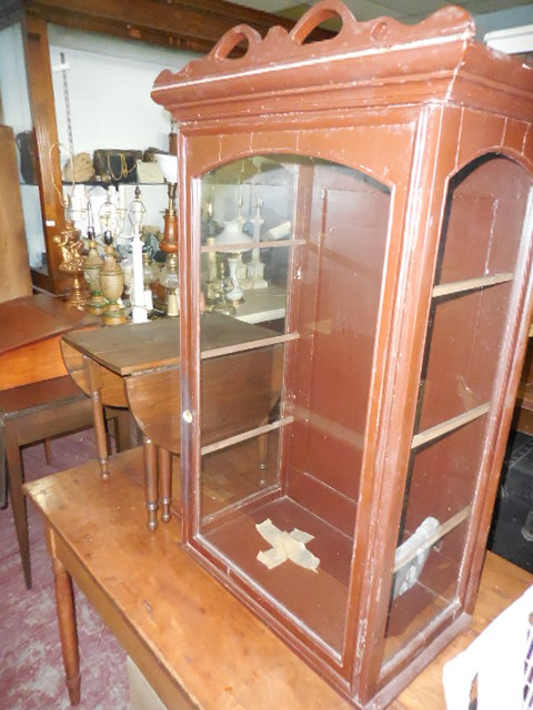 Thanksgiving Saturday Estate Auction and More - DSCN0529.JPG