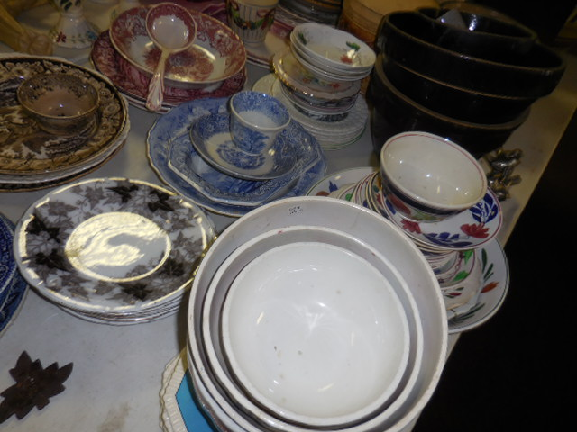 Thanksgiving Saturday Estate Auction and More - DSCN0541.JPG