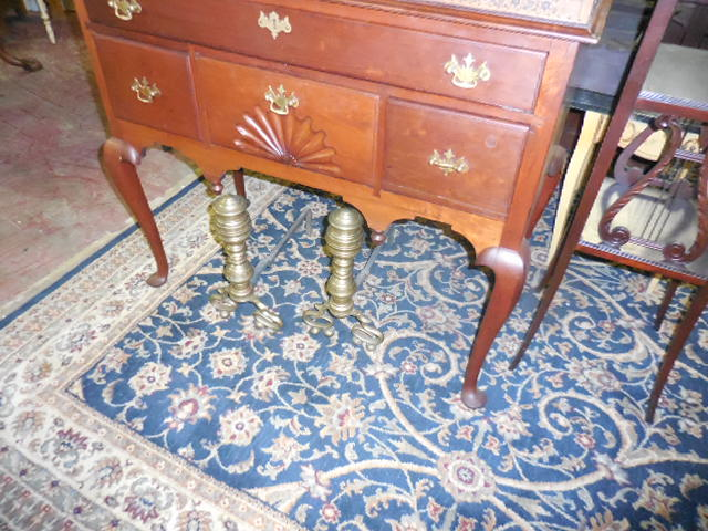 Thanksgiving Saturday Estate Auction and More - DSCN0548.JPG