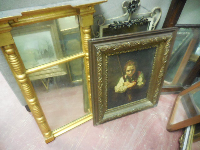 Thanksgiving Saturday Estate Auction and More - DSCN0550.JPG