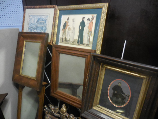 Thanksgiving Saturday Estate Auction and More - DSCN0551.JPG