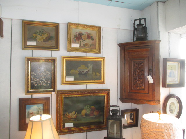 Thanksgiving Saturday Estate Auction and More - IMG_3093.JPG
