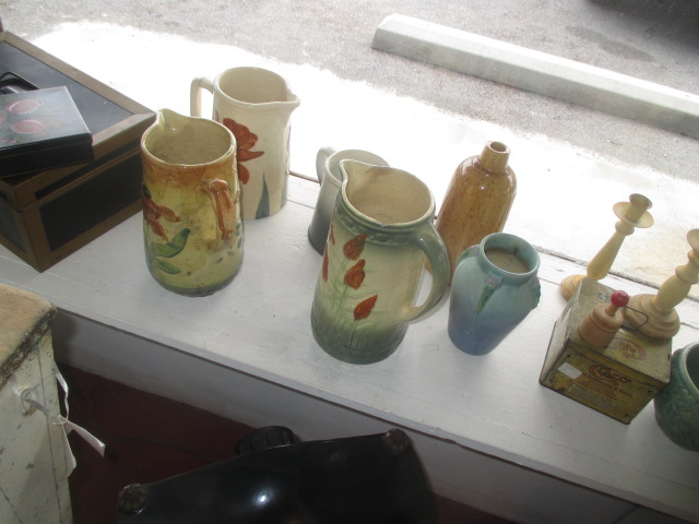 Thanksgiving Saturday Estate Auction and More - IMG_3096.JPG