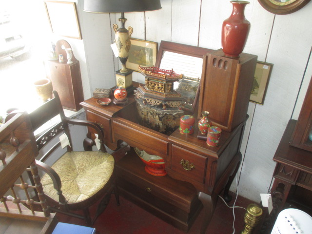 Thanksgiving Saturday Estate Auction and More - IMG_3099.JPG