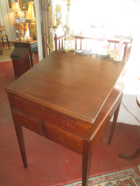 Thanksgiving Saturday Estate Auction and More - IMG_3103.JPG
