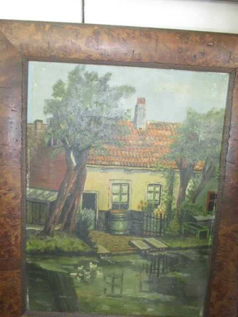 Thanksgiving Saturday Estate Auction and More - IMG_3104.JPG