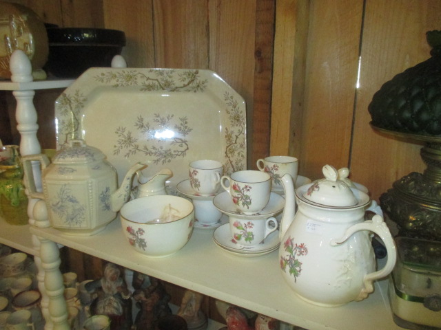 Thanksgiving Saturday Estate Auction and More - IMG_3105.JPG