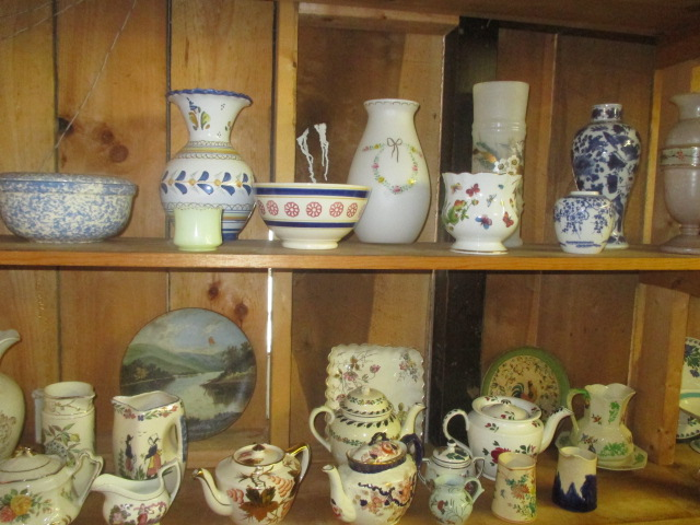 Thanksgiving Saturday Estate Auction and More - IMG_3110.JPG