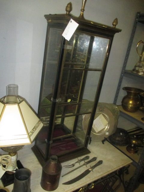 Thanksgiving Saturday Estate Auction and More - IMG_3113.JPG