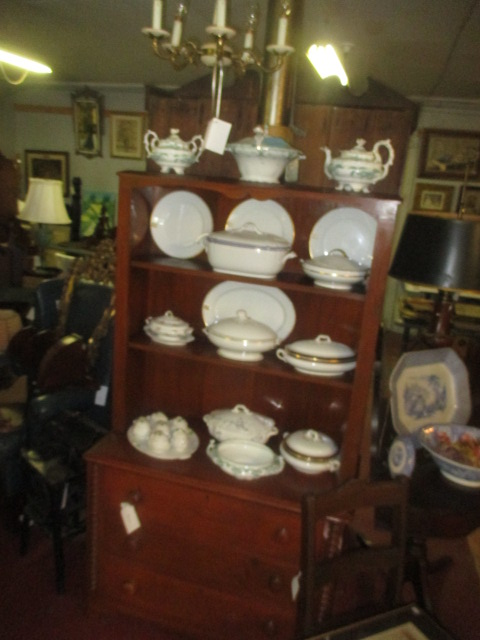 Thanksgiving Saturday Estate Auction and More - IMG_3114.JPG