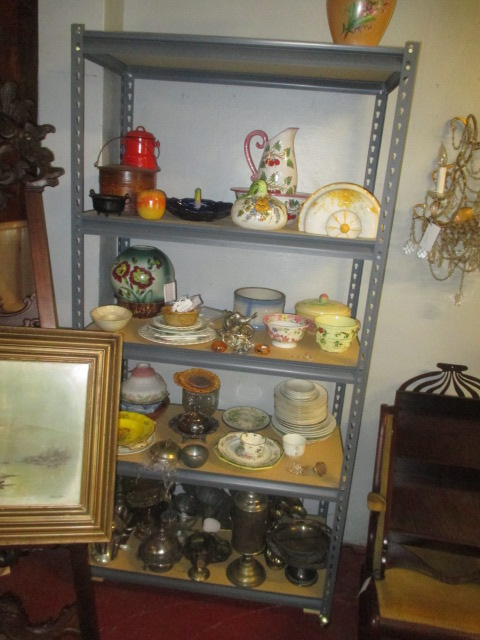 Thanksgiving Saturday Estate Auction and More - IMG_3115.JPG