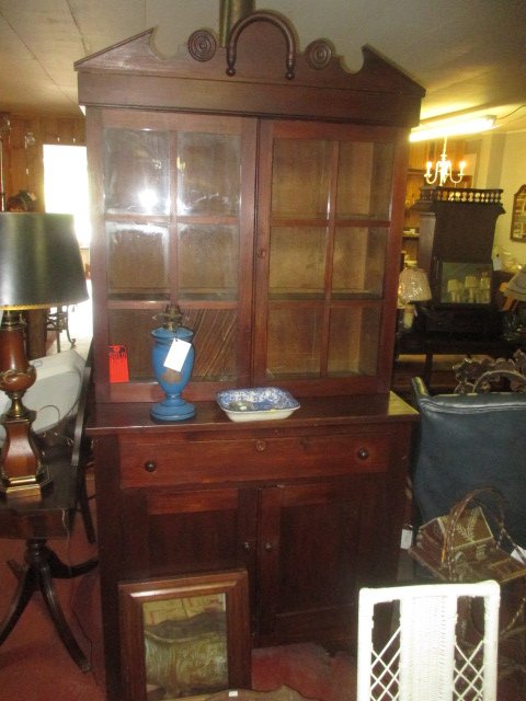Thanksgiving Saturday Estate Auction and More - IMG_3117.JPG