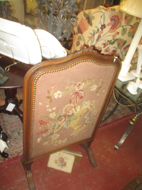 Thanksgiving Saturday Estate Auction and More - IMG_3119.JPG