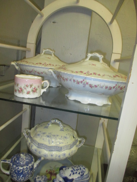 Thanksgiving Saturday Estate Auction and More - IMG_3121.JPG
