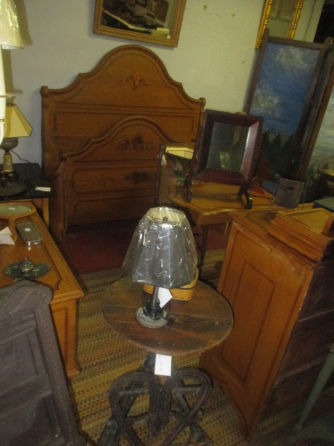 Thanksgiving Saturday Estate Auction and More - IMG_3122.JPG