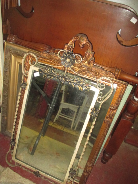 Thanksgiving Saturday Estate Auction and More - IMG_3123.JPG