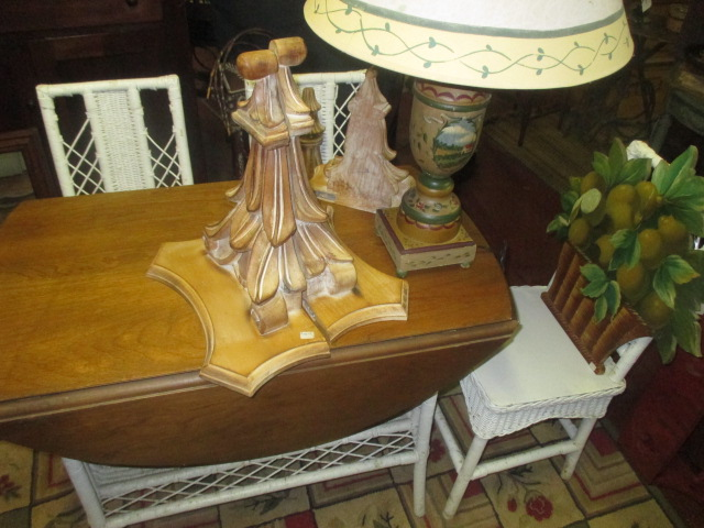 Thanksgiving Saturday Estate Auction and More - IMG_3124.JPG