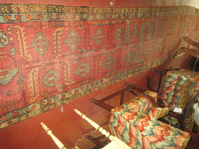 Thanksgiving Saturday Estate Auction and More - IMG_3125.JPG