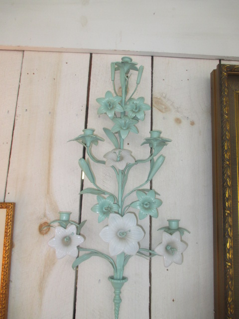 Thanksgiving Saturday Estate Auction and More - IMG_3127.JPG
