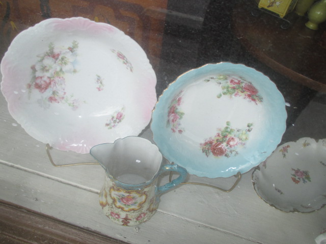 Thanksgiving Saturday Estate Auction and More - IMG_3131.JPG