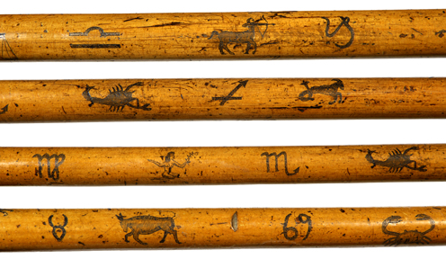The Henry Foster Cane Collection - 152_3.jpg