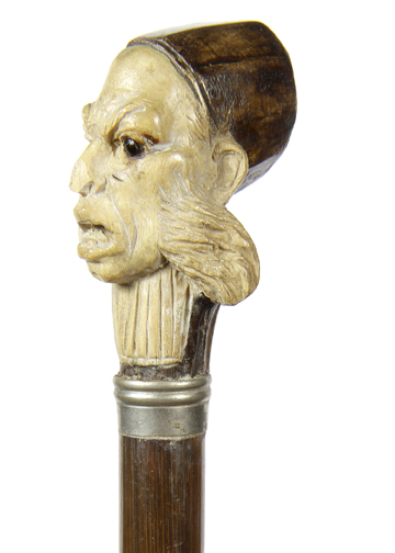 The Henry Foster Cane Collection - 242_1.jpg