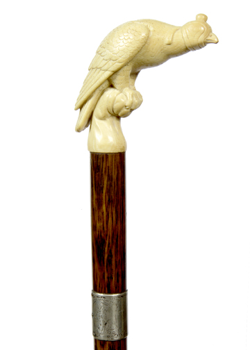 The Henry Foster Cane Collection - 32_1.jpg