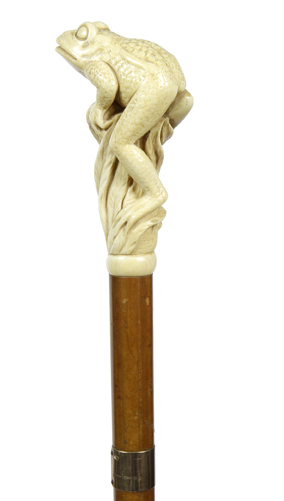 The Henry Foster Cane Collection - 49_2.jpg