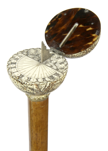 The Henry Foster Cane Collection - 7_1.jpg