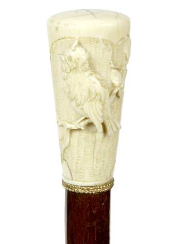 The Henry Foster Cane Collection - 97_1.jpg